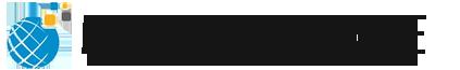 DumpsHome Logo